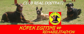 Club Real Dostpati